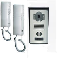 Intercoms Systems